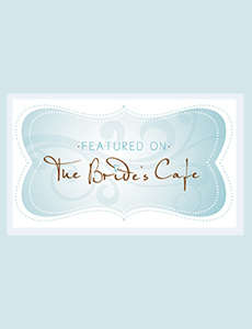 The-Bride's-Cafe-Found-Vintage-Rentals-Feature