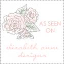 elizabethnne