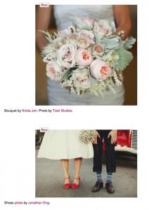 Glamour-Magazine-Found-Vintage-Rentals-Weddings