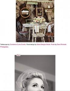 Glamour-Magazine-Weddings-Found-Vintage-Rentals