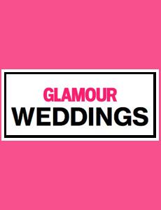 Glamour-weddings-logo-Found-Vintage