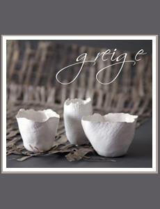 Greige-Design-logo-Found-Vintage-Rentals