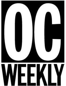 OC-Weekly-Found-Vintage-Rentals