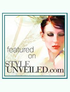 Style-Unveiled-Found-Vintage-rentals