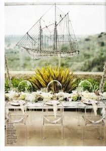 Brides-magazine-2013-nautical-jose-villa-found-vintage-rentals