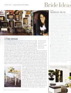 california-wedding-day-magazine-found-vintage-rentals-spring-summer-2013