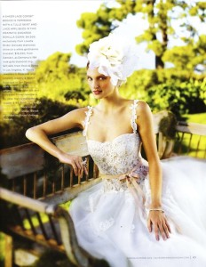 california-wedding-day-magazine-found-rentals-vintage-bench