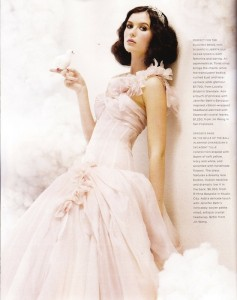 california-wedding-day-blush-dress-stephanie-williams-found-vintage-rentals-jesi-haack