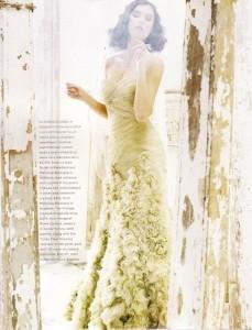 california-wedding-day-magazine-stephanie-williams-found-vintage-rentals-jesi-haack
