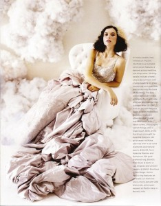 california-wedding-day-magazine-stephanie-williams-found-vintage-rentals-jesi-haack