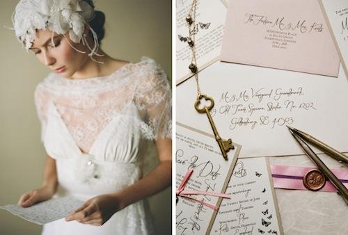 67390021 Erica-Elizabeth-designs-Stephanie-Williams-found-Vintage-Rentals