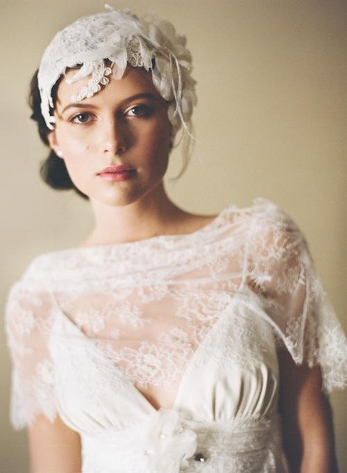 Erica-Elizabeth-designs-Stephanie-Williams-found-Vintage-Rentals
