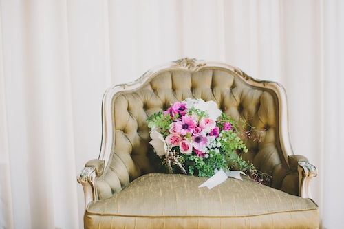 Gatsby-theme-inspired-wedding-shoot-los-angeles