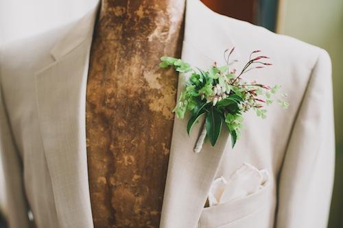 gatsby-inspired-wedding-shoot-los-angeles