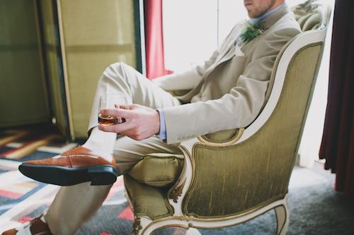 20's-gatsby-inspired-wedding-shoot-los-angeles