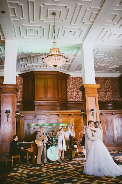 vintage-great-gatsby-20's-inspired-wedding-shoot-los-angeles