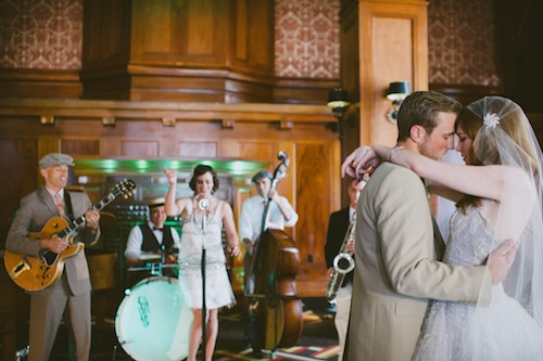 great-gatsby-inspired-20's-wedding-shoot-los-angeles