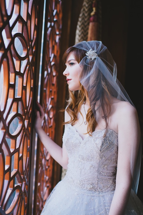 the-great-gatsby-vintage-inspired-wedding-shoot-los-angeles