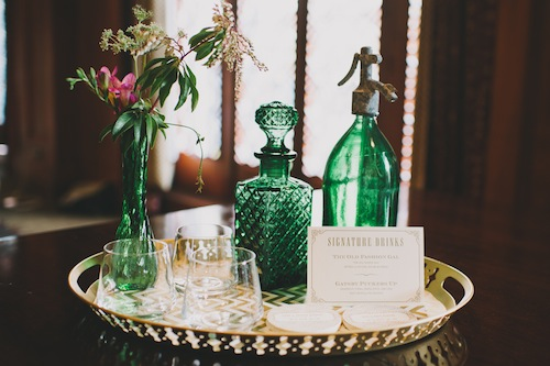 vintage-great-gatsby-inspired-wedding-los-angeles