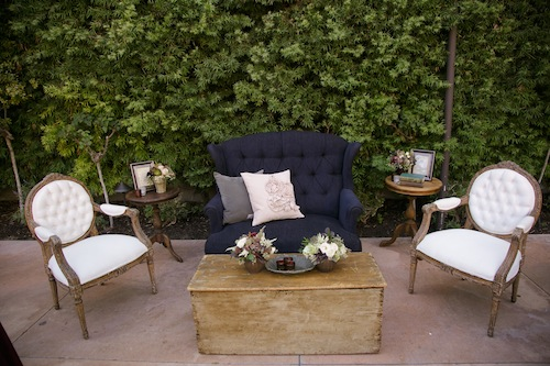 franciscan-gardens-outdoor-wedding-vintage-furniture-lounge-grouping-intertwined-found-rentals
