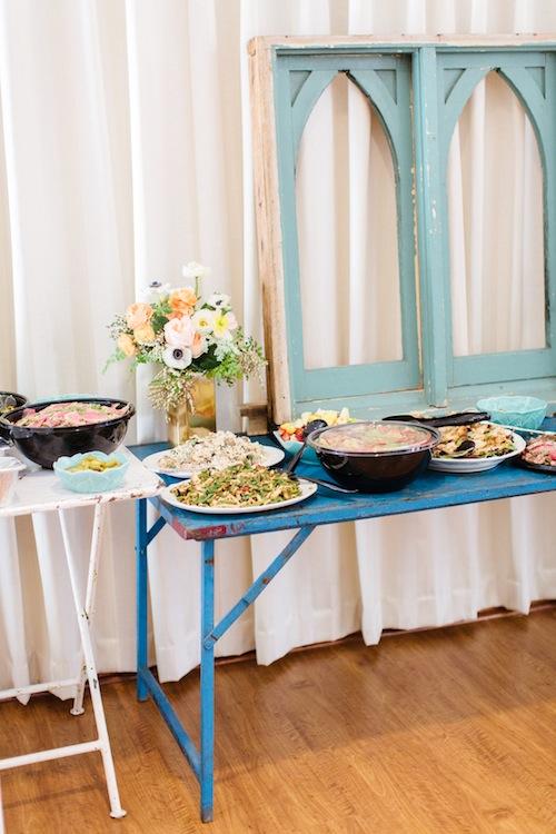 sea-theme-birthday-party-child-chippy-vintage