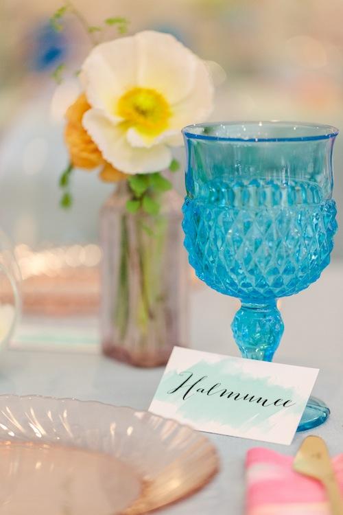 botanical-child-birthday-blue-vintage-found-rentals-casa-de-perrin