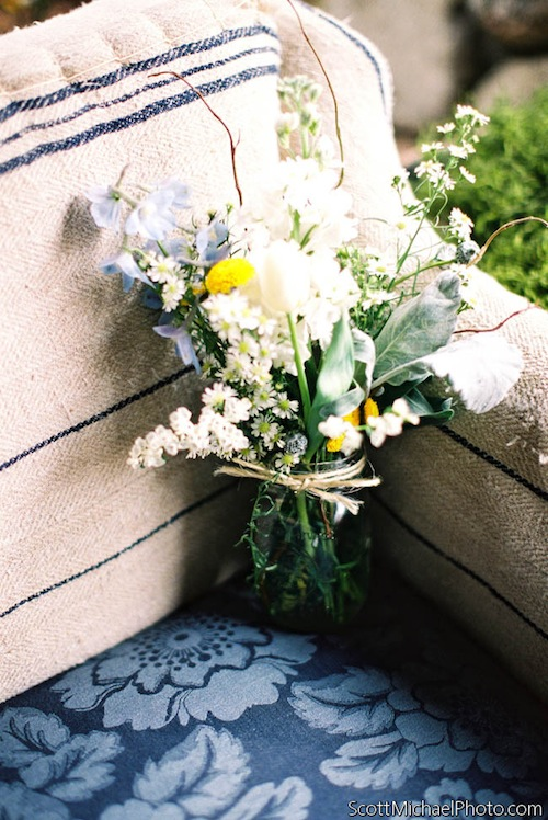 Little-Cat-Design-Co.-Found-Vintage-Rentals-Garden-Shoot