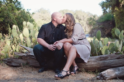 blair-nicole-california-orange-county-engagement-photos