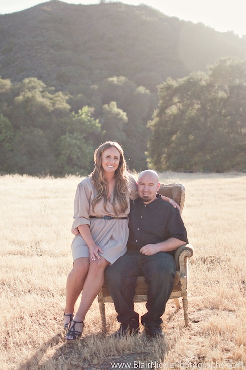 blair-nicole-california-orange-county-engagement-photos