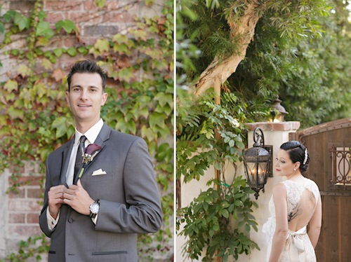 franciscan-garden-outdoor-california-wedding-intertwined-brittrene