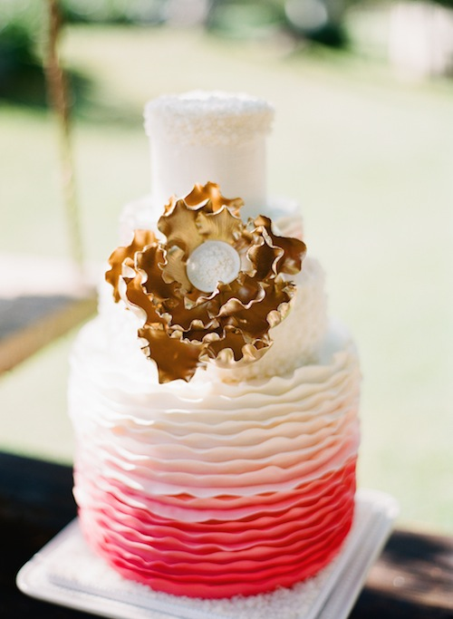 isapin-isaphotography-cake-ombre-gold