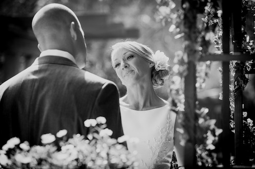 southern-california-outdoor-wedding-orange-grove