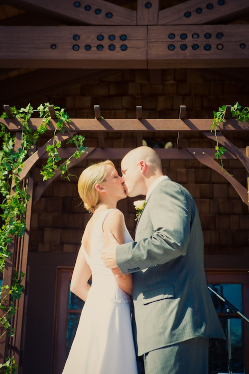 socal-outdoor-wedding-orange-grove-zoom-theory