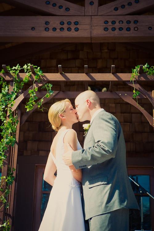 socal-outdoor-wedding-orange-grove-zoom-theory