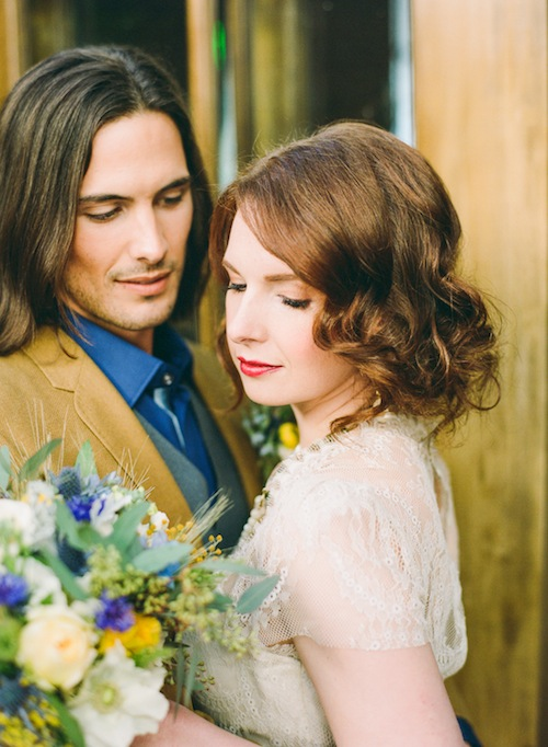 rustic-van-gogh-inspired-wedding-shoot-found-vintage-rentals