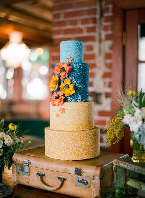rustic-van-gogh-cake-wedding-shoot-found-vintage-rentals