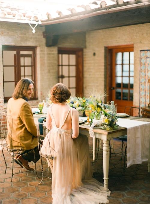 rustic-van-gogh-head-table-wedding-shoot-found-vintage-rentals