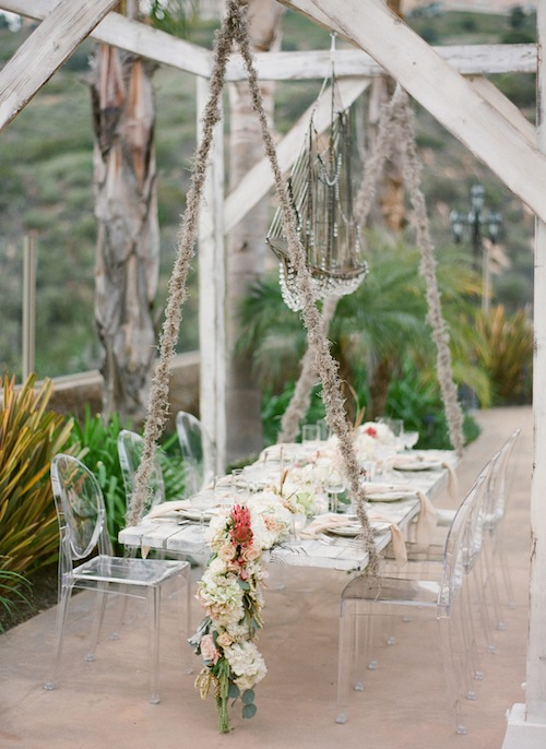 shipwrecked-etheral-nautical-canvas-canopy-san-diego-winter-beach-wedding-jose-villa
