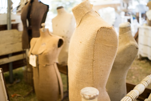 found-vintage-rentals-studio-emp-jeni-maus-round-top-texas-flea-market-mannequin
