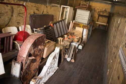 found-vintage-rentals-studio-emp-jeni-maus-round-top-texas-flea-market-finds
