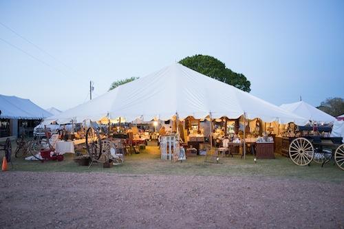found-vintage-rentals-studio-emp-jeni-maus-round-top-texas-flea-market-tent
