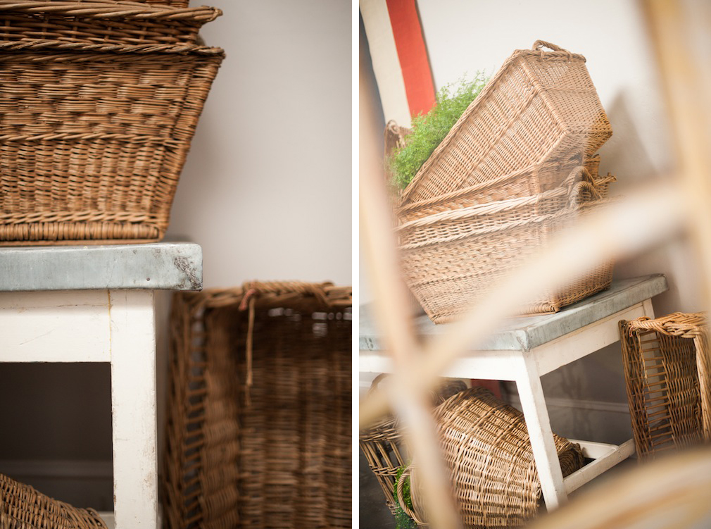 found-vintage-rentals-summer-look-book-americana-basket