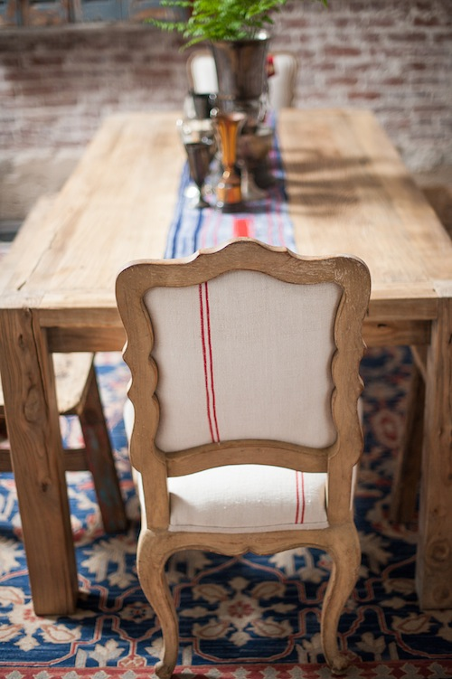 found-vintage-rentals-summer-look-book-americana-dining-table