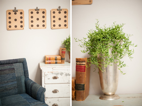 found-vintage-rentals-summer-look-book-americana-indigo-succulent