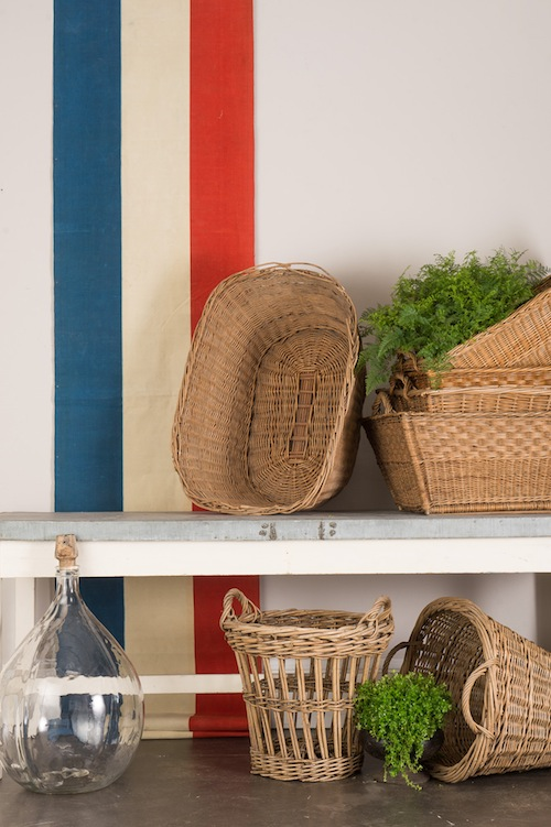 found-vintage-rentals-summer-look-book-americana-baskets