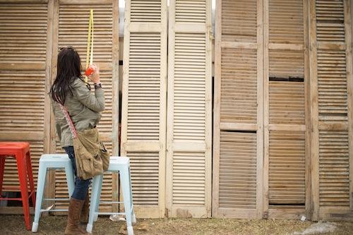 found-vintage-rentals-studio-emp-jeni-maus-round-top-texas-flea-market-shutters