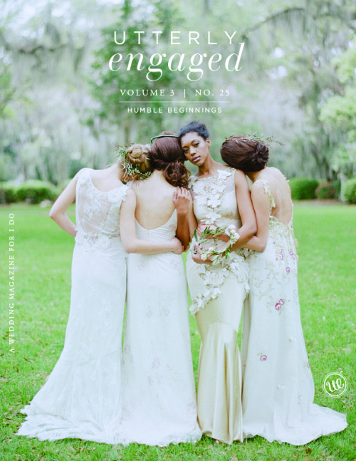 cover-utterly-engaged-issue-25-shoot-leather-tweed-jasmine-star-jesi-haack