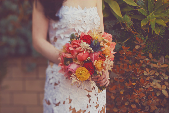 casa-de-perrin-boho-wedding-smog-shoppe-la-wedding-primary-petals