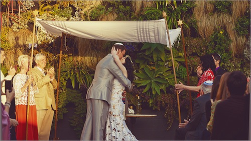 casa-de-perrin-boho-wedding-smog-shoppe-los-angeles-wedding