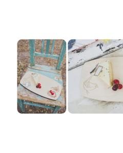 Modest Peach Summer Look Book with Found Vintage Rentals